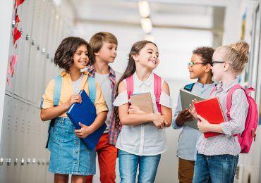 Parent Teacher Shura Council