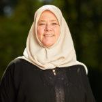 Donna Khan