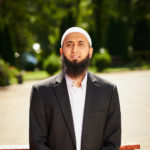 Sheikh Saad Baig