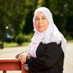 Baderah Abudweih