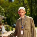 Jamal Abdul-Karim