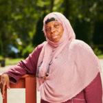 Fatima Abdul-Kareem