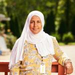 Manal Elamin