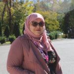 Fatima Lutfi