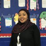 Fatuma Murphy