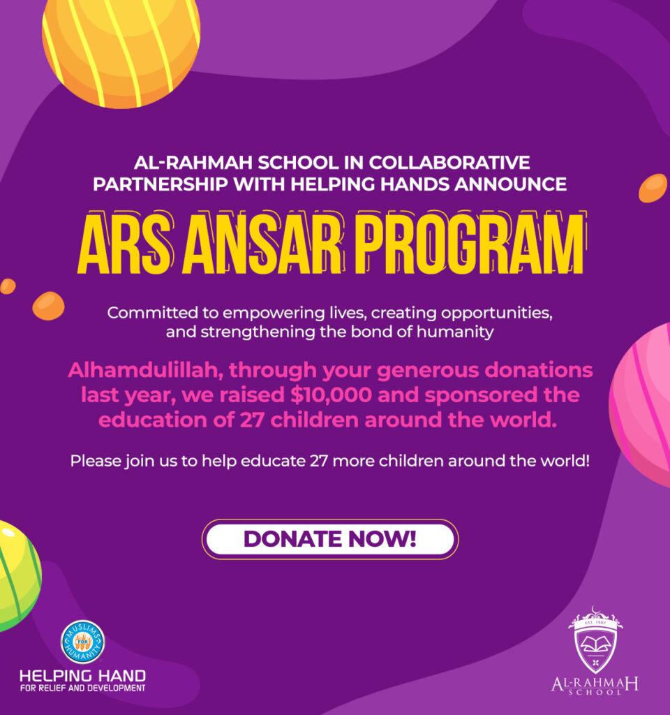 ARS_Program_New