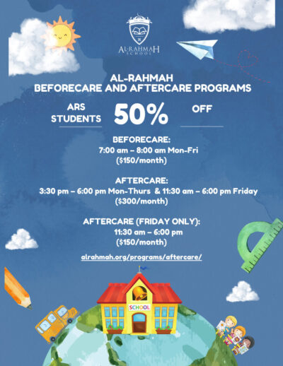 https://alrahmah.org/programs/aftercare/