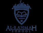 Al-Rahmah School (ARS)